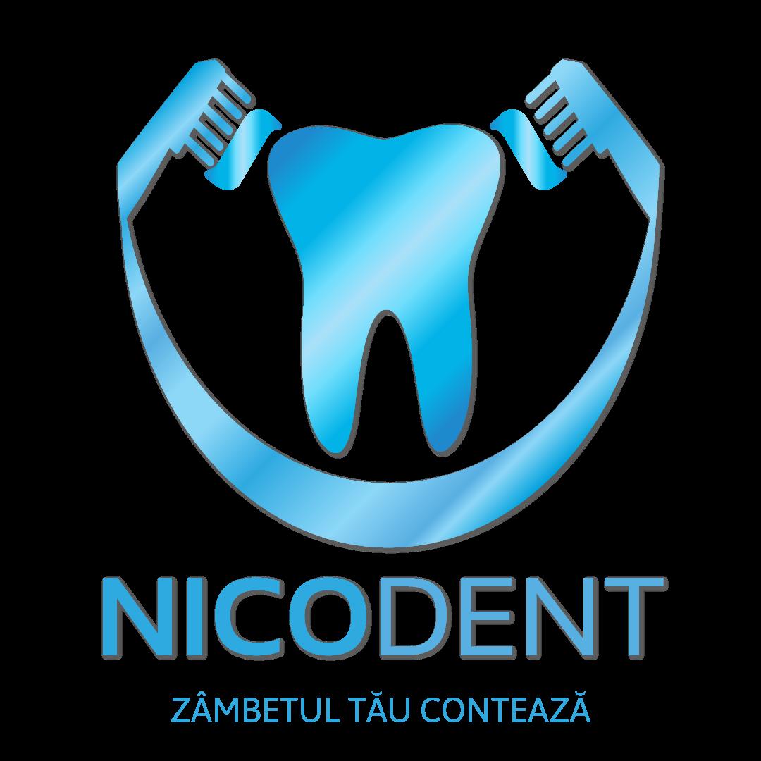 Dr. Nicoleta Turcitu