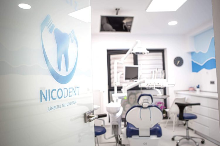 nicodent-cabinet-3
